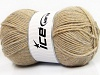 Favourite Wool Beige Melange