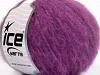 Piumotto Mohair Lavender