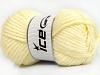 Atlas Superbulky Cream