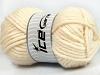 Atlas Superbulky Light Cream