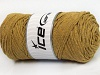 Macrame Cotton Bulky Light Olive Green