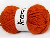 Sale Winter Orange