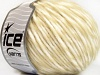Picasso Wool White Cream