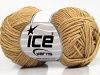 Baby Summer DK Light Brown