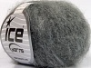 Freddy Wool Grey