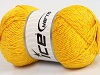 Cottonac Glitz Yellow
