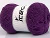 Lorena Superfine Purple