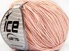 Alara Powder Pink