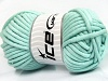 Tube Cotton Jumbo Verde Menta