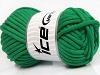 Tube Cotton Jumbo Verde