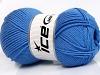 Baby Comfort Azul