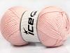 Baby Comfort Light Pink