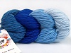 Art Color Cotton Blue Shades