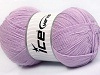 Lorena Superfine Light Lilac