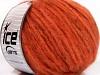 SoftAir Tweed Orange