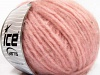 SoftAir Tweed Light Pink