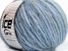 SoftAir Tweed Light Blue