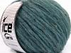 SoftAir Tweed Turquoise
