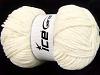 Chenille Baby Light Cream
