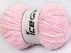 Chenille Baby Light Light Pink