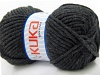 Merino Bulky Dark Grey