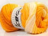 fnt2-22019 https://www.iceyarns.com