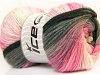 fnt2-22026 https://www.iceyarns.com