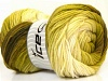 fnt2-22030 https://www.iceyarns.com