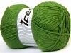 Gonca Green