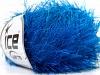 Eyelash Blue