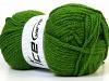Atlas Green Bulky