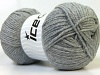 Basic - Plain Yarns