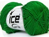 Etamin Green