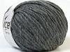Filzy Wool Grey