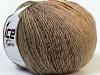 Mirage Color Khaki Camel Brown Shades