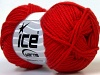 Baby Cotton Red