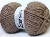 Alpine Alpaca Light Camel SuperBulky