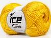 Tena Yellow