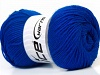 Wool DeLuxe Royal Blue