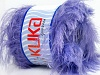 Supersoft Fur Lilac