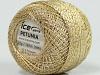 Petunia Gold Cream
