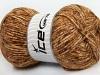 Zeugma Wool Brown Shades