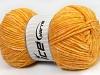 Zeugma Wool Yellow Shades