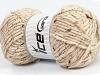 Ruby Wool Beige