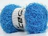 Scrubber Twist Blue