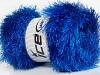 Eyelash Dazzle Blue