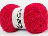 Wool Twister Gipsy Pink