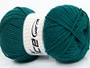 Favourite Wool Teal