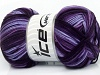 AntiBacterial Magic Purple Shades