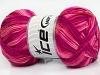 AntiBacterial Magic Pink Shades Fuchsia